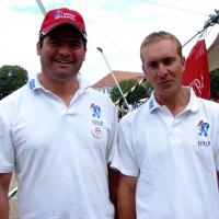 81-turniersieger-thierry-grandet-sylvain-pilewski-frankreich