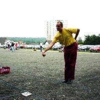 06-berliner