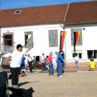 07-in-kroch-bayern