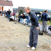 61-5-platz-danny-griesberg-nrw