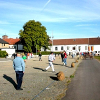 02-das-grose-boulegelande-in-waldmohr