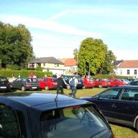 03-kurzer-weg-zum-parkplatz