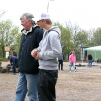 13-reinhard-schwertfeger-jonas-lohmann