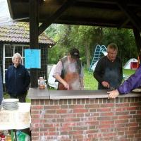 21-wilhelmshaven-ist-bekannt-fur-gute-und-preiswerte-verpflegung