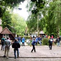 22-boule-gelande-von-pc-ruscherei-wilhelmshaven
