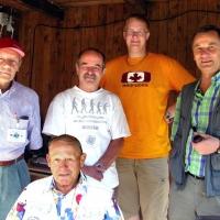01-turnierleitung-gerd-stasch-bernhard-liedke-michael-neumann-michael-linnemann-nor
