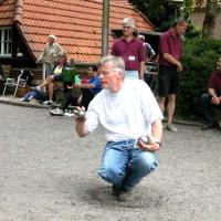 13-b-turnier-2-platz-reinhard-schwertfeger