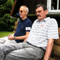 15-udo-bergner-und-b-turnier-sieger-paul-kesseler