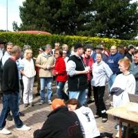 05-viele-niederlander-und-danen-nahmen-am-turnier-teil