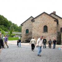 02-die-zeche-nachtigall-ist-ein-westfalisches-industriemuseum