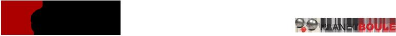 Kreisverband Logo