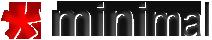 Planetboule Logo