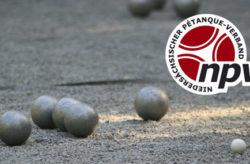 NPV-Sportkonzept