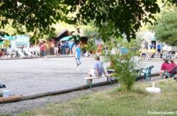 Rockenhausen DM mixte 2006