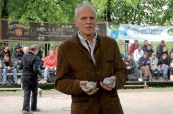 Jürgen Piquardt