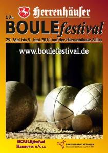 boulefestival-2014