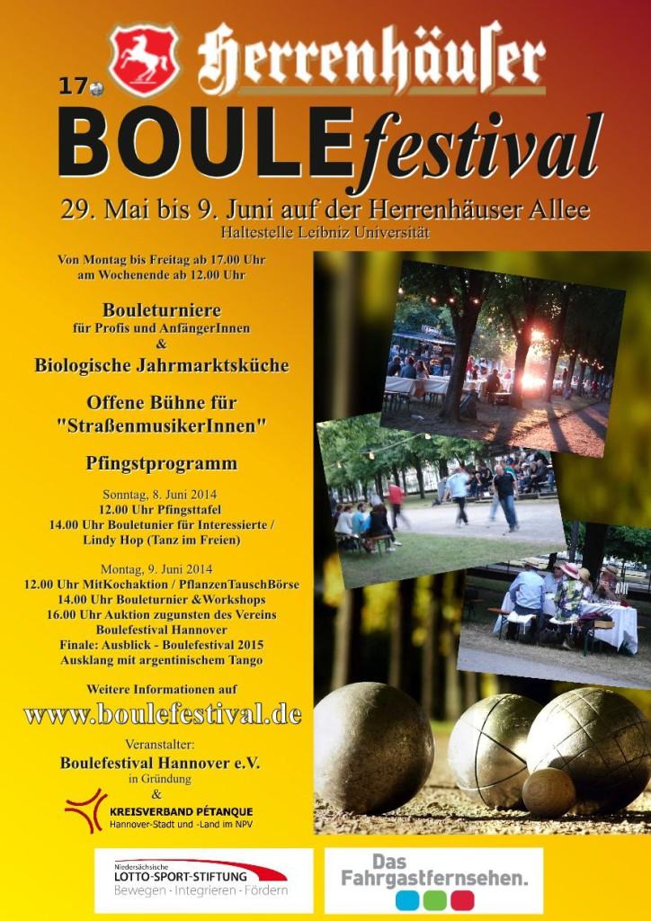 boulefestival 2o14 plakat endgültig 16.5.