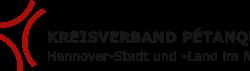 Offizielle Mitteilung des Kreisverbandes Hannover-Stadt und -Land im NPV