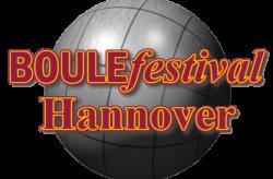 18. Boulefestival Hannover 2015 auf der Herrenhäuser Allee