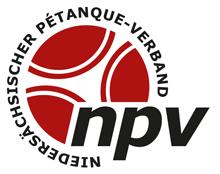 NPV-Liga 2016