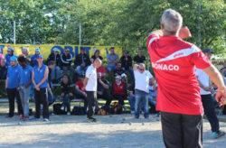 Hedebo Open 2015