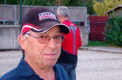 Tagessieg bei Werner Kilian