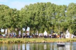 Fehmarn Northern Open Ergebnisse