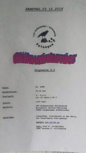 gluehwein-turnier-2016