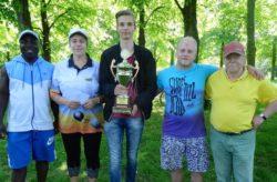2. Boulefête auf der Allee – der Regionspokal geht nach Braunschweig