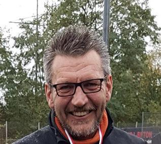 Sudwiesenturnier 2017