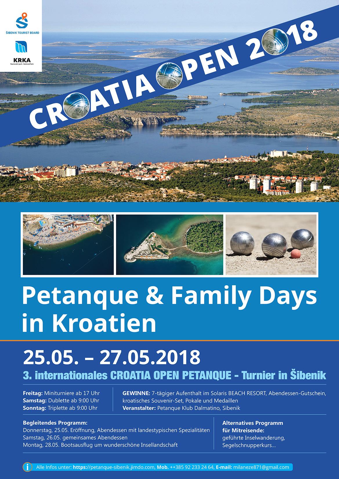 croatia open 2018