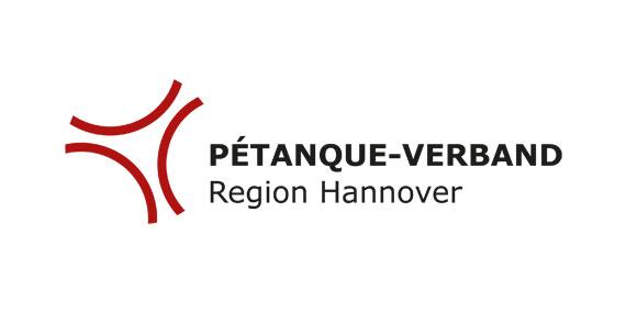 Petanque-Verband Region Hannover