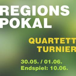 Regionspokal