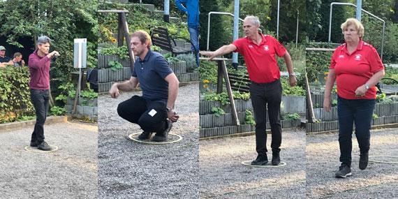 Stahl & Eisen Turnier Georgsmarienhütte 2019