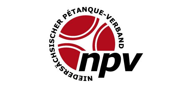 NPV-Logo